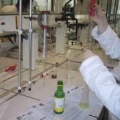 La stoechiométrie : notion essentielle en chimie !