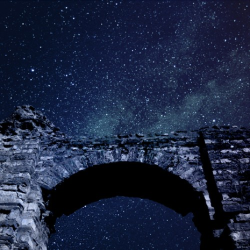 nuit des étoiles 2015 Mons
