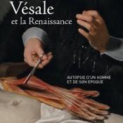 Exposition : Vésale et la Renaissance - Autopsie d'un homme et de son époque