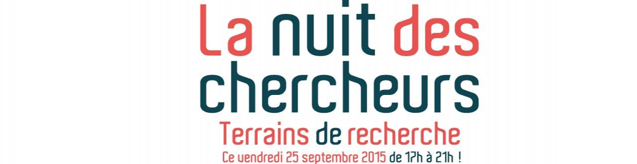 NuitdesChercheurs-01