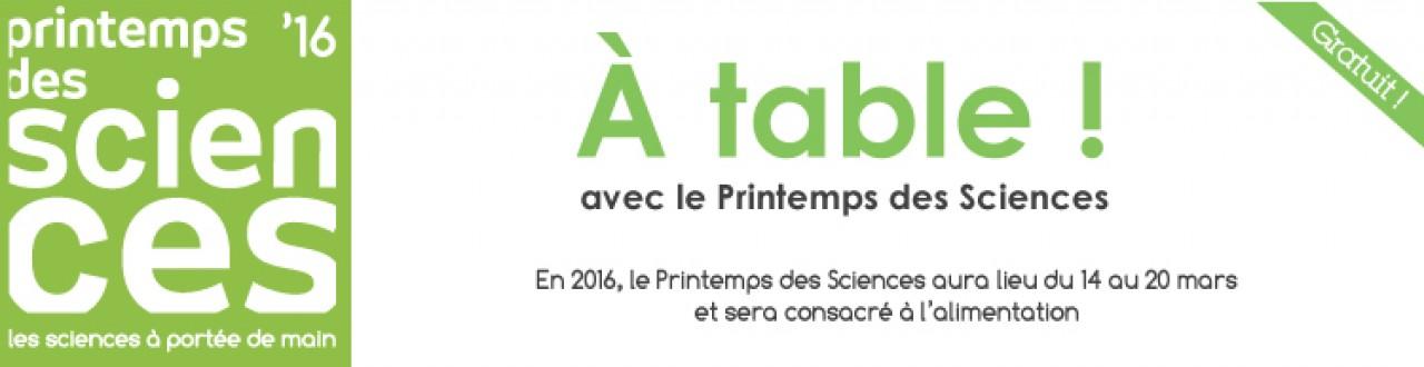 Scité_750_193_PrintempsDesSciences2015