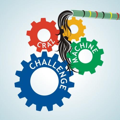 Logo-CMC-Doudou-1024x1024