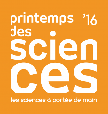 LOGO_PdS2016_Orange_ULG_300DPI
