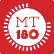 Concours « MT180 » – Finale ULB