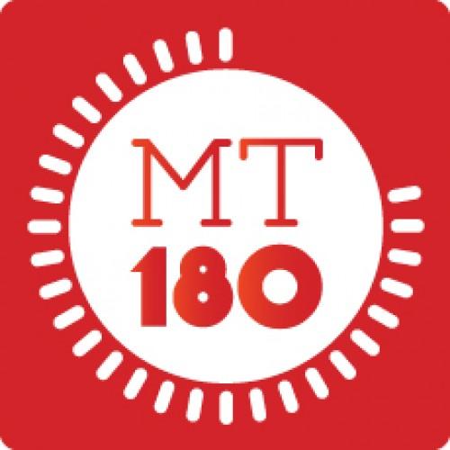 ULG_230_230_MT1802-10