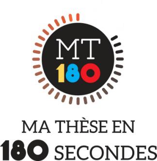 logo_MT180_new