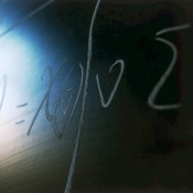 Rencontres pédagogiques de Mathématiques