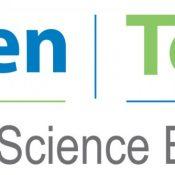 AMGEN Teach – Stratégies d'enseignement fondées sur l'investigation scientifique