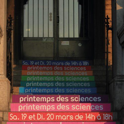 pds2016_rejouisciences-2