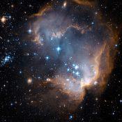 Les étoiles, ces alchimistes de l'univers