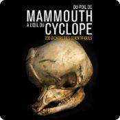 Du poil de mammouth à l'oeil du cyclope