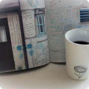 Doc'Café : Home Sweet Home