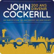John Cockerill, 200 ans d'avenir