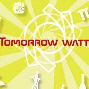 Concours Tomorrow Watt