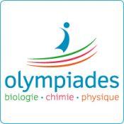 Olympiade de Physique - 3e épreuve