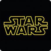 """Projection commentée du film """"Star Wars : Épisode VIII"""" - Secondaire supérieur"""