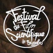 Festival du Film Scientifique de Bruxelles 2018