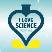 I Love Science Festival 2021