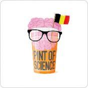 Pint of Science - Liège