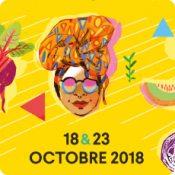 Ciné-débat scolaire : Burkinabè Bounty