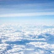 Journée Air & Climat