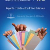 Florilège - Regards croisés entre Arts et Sciences