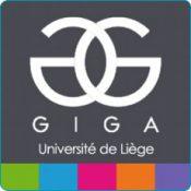 Portes ouvertes du Giga-Neurosciences (ULiège)