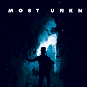 Soirée inaugurale : The most Unknown