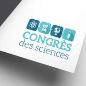 Congrès des Sciences 2019