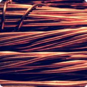 Raw Materials University Day