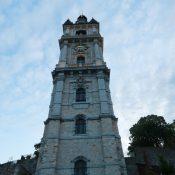 Nuit des Musées à Mons