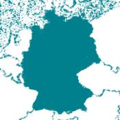Cycle de conférences sur les Sciences Allemandes sous l'Empire au MUMONS