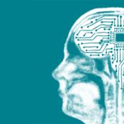 Cycle de séminaires sur l'Intelligence Artificielle
