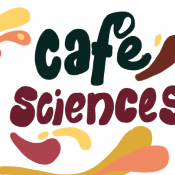 café sciences MUMONS