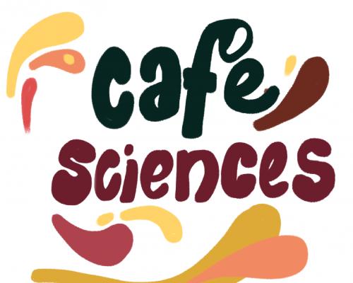 café sciences MUMONS