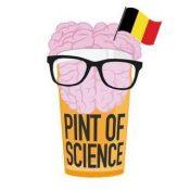 Pint of Science - UNamur