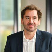 Épidémiologie de l'instant : de l'analyse de données à la communication et à la décision durant la crise du covid (par Marius Gilbert, FNRS - ULB)