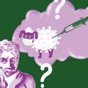 Covid-19 : virus, vaccins et grand complot ? On fait le point !