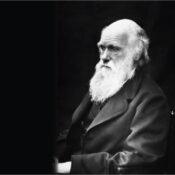 Matinée de conférences « Darwin Day »