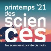 Les biologistes mènent l'enquête (16-99 ans) • par UCLouvain