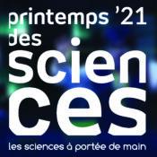 Savoir conjuguer les sciences au futur... Nouveaux matériaux et développement durable ! • par UCLouvain et UNamur