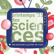 Des expériences en boîte ! •  Centre de Culture Scientifique