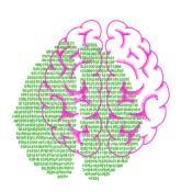 De l'intelligence humaine à l'intelligence artificielle ?