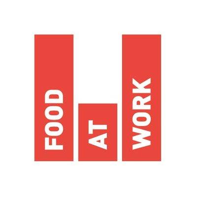 Foodatwork