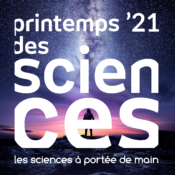 Festival du Film Scientifique de Bruxelles • par ULB