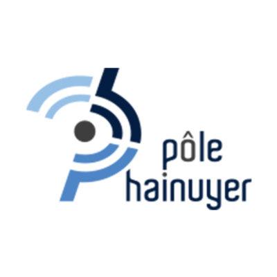 Pole Hainaut