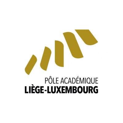 Pole Liege Lux