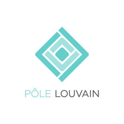 Pole Louvain