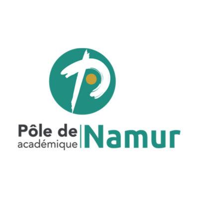 Pole Namur