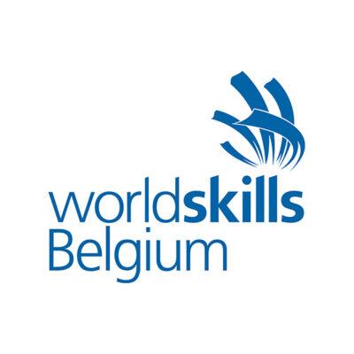 Worldskills2